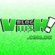Blog Viiish!