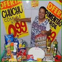 22 temas de aniversários que comprova que o brasileiro não tem limite